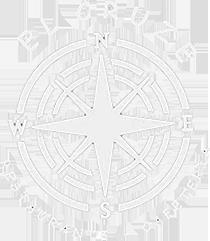 El Cruze Logo